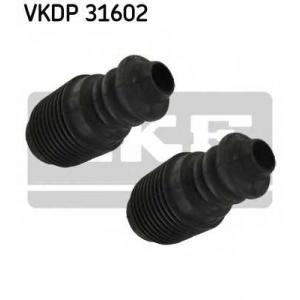 SKF VKDP31602T Shock absorber shield
