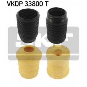 SKF VKDP33800T Shock absorber shield
