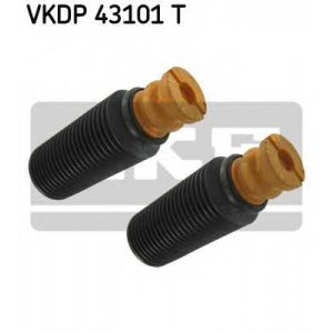 SKF VKDP43101T Shock absorber shield
