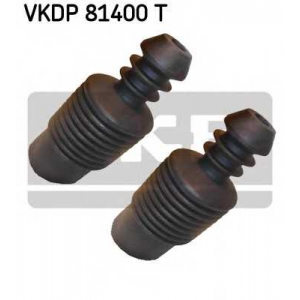 SKF VKDP81400T Shock absorber shield
