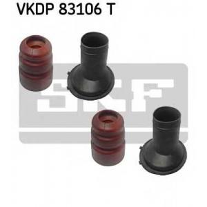 SKF VKDP83106T Shock absorber shield