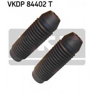 SKF VKDP84402T Shock absorber shield
