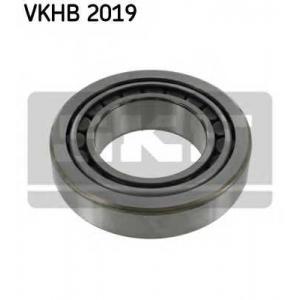 vkhb2019 skf