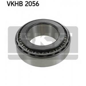 vkhb2056 skf