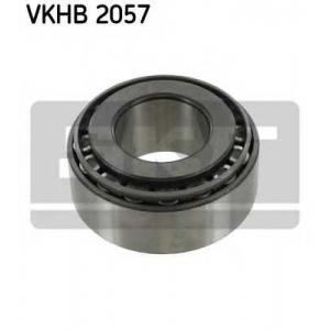 vkhb2057 skf