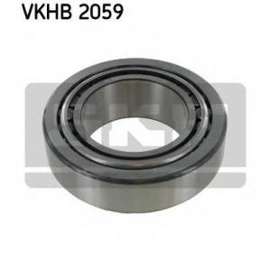 vkhb2059 skf