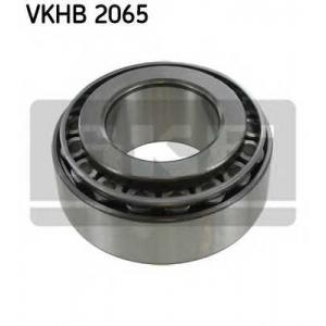 SKF VKHB2065 Підшипник колеса