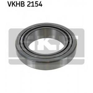 vkhb2154 skf