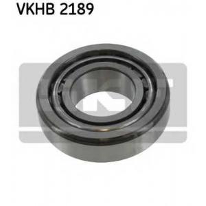 SKF VKHB2189 Hub bearing