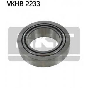 SKF VKHB2233