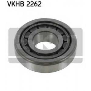 SKF VKHB2262