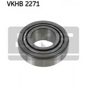 SKF vkhb 2271 Подшипник ступицы