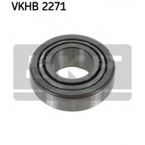 SKF VKHB2271 Hub bearing
