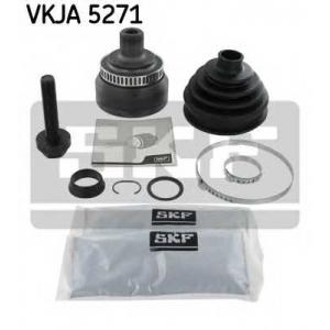 SKF VKJA5271 ШРУС FORD/SEAT/VW Galaxy/Alhambra/Sharan \95-10