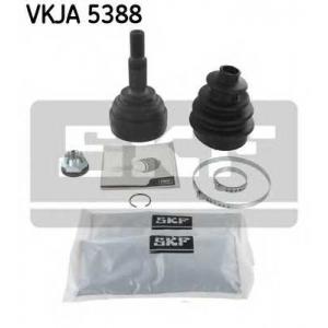 SKF VKJA5388