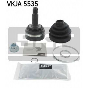 SKF VKJA5535 Drive shaft outer kit