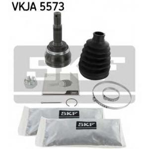 SKF VKJA5573 Drive shaft kit