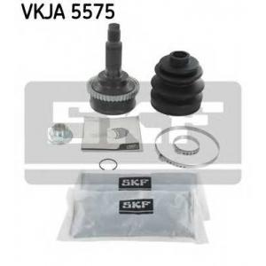 SKF VKJA5575 Привід зовнішній