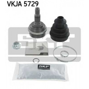 SKF VKJA5729 Drive shaft outer kit