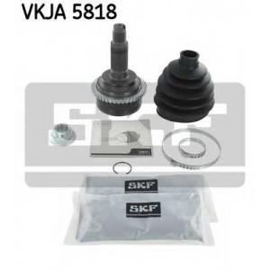 SKF VKJA5818