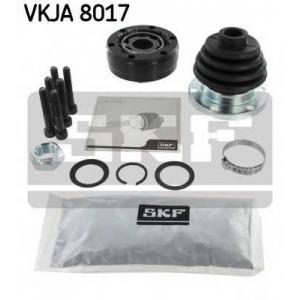 SKF VKJA8017 Привід внутрішній