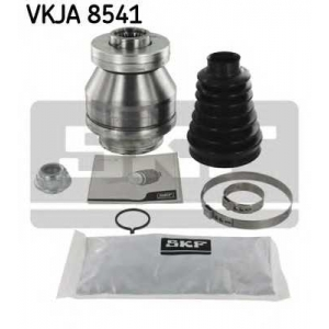 SKF VKJA8541 Drive shaft kit