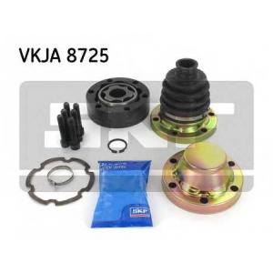 SKF VKJA8725