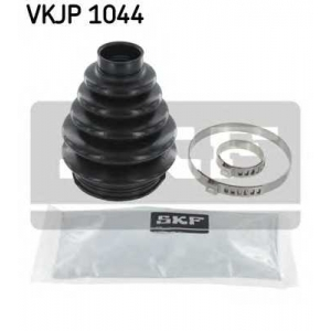 SKF VKJP1044 Half Shaft Boot Kit