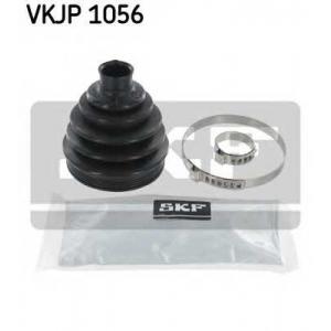 SKF VKJP1056 Half Shaft Boot Kit