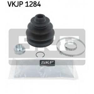 SKF VKJP1284 Half Shaft Boot Kit