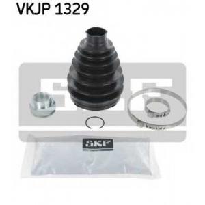 SKF VKJP1329 Half Shaft Boot Kit