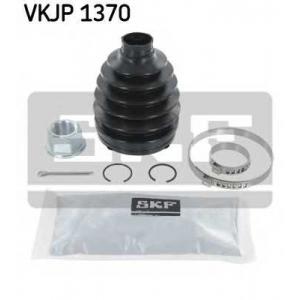 SKF VKJP1370 Комплект пильовиків гумових