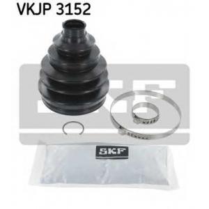 SKF VKJP 3152 Пильник ШРУС гумовий + змазка