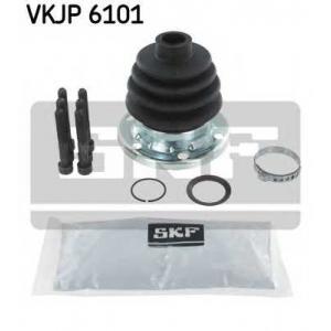 SKF VKJP6101 Комплект пылника, приводной вал