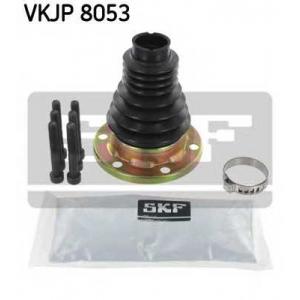 SKF VKJP 8053
