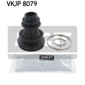 SKF VKJP8079 Half Shaft Boot Kit
