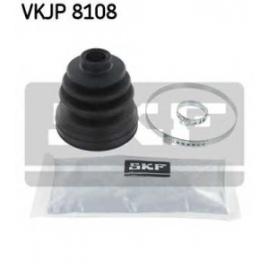 SKF VKJP8108 OSгONA PRZEGUBU FORD WEW. TRANSIT CONNECT 70X21X86