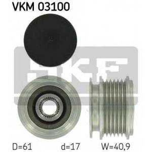 SKF VKM 03100 Обгонная муфта SKF