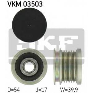 SKF VKM03503 Механизм свободного хода генератора
