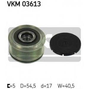 SKF VKM 03613