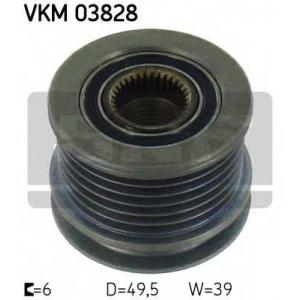 SKF VKM 03828 Обгонная муфта