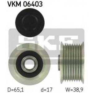 SKF VKM06403 Механизм свободного хода генератора