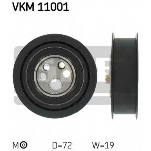 SKF VKM 11001