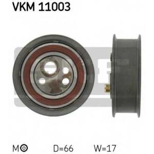 SKF VKM 11003 Ролик ременя