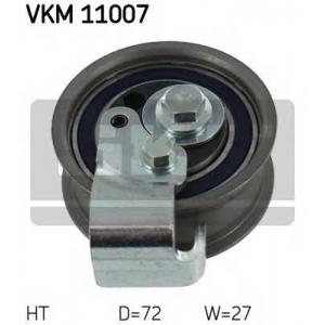 SKF VKM 11007 Ролик ременя