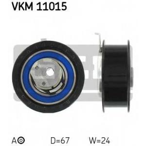 SKF VKM 11015 Натяжной ролик, ремень ГРМ