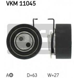 SKF VKM11045 Tensioner bearing