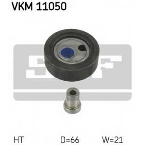 SKF VKM 11050 Ролик ременя