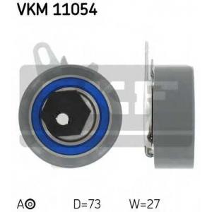 SKF VKM 11054 Натяжной ролик, ремень ГРМ (Пр-во SKF)