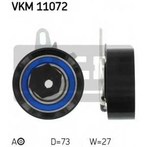 SKF VKM 11072 Ролик натяжной VAG (пр-во SKF)